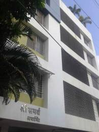 2200 sqft, 3 bhk Apartment in Builder SAMYAK21 Karmayogi Nagar, Nashik at Rs. 90.0000 Lacs