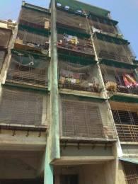 650 sqft, 1 bhk Apartment in Builder Zeenat Manzil Sector 23 Nerul, Mumbai at Rs. 60.0000 Lacs