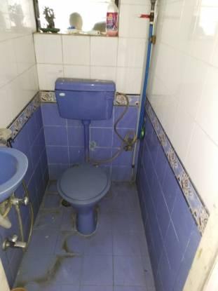 555 sqft, 1 bhk Apartment in Builder Project Sanpada, Mumbai at Rs. 73.0000 Lacs