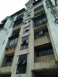 555 sqft, 1 bhk Apartment in Builder Project Sanpada, Mumbai at Rs. 73.0000 Lacs