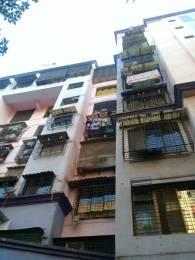 585 sqft, 1 bhk Apartment in Builder Project Sanpada, Mumbai at Rs. 78.0000 Lacs