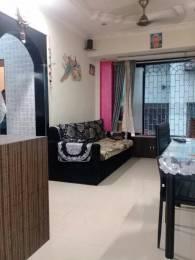585 sqft, 1 bhk Apartment in Builder Project Sanpada, Mumbai at Rs. 87.0000 Lacs
