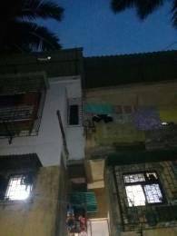 1200 sqft, 2 bhk Apartment in Builder Project Nerul, Mumbai at Rs. 1.5000 Cr