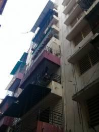 710 sqft, 1 bhk Apartment in Builder Project Kharghar, Mumbai at Rs. 53.0000 Lacs