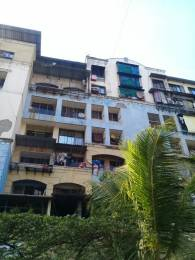 800 sqft, 2 bhk Apartment in Builder Project Seawoods, Mumbai at Rs. 85.0000 Lacs