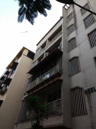 645 sqft, 1 bhk Apartment in Builder Project Belapur, Mumbai at Rs. 50.0000 Lacs