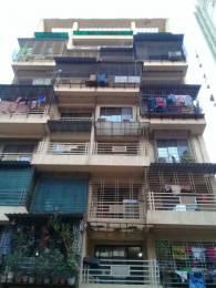 650 sqft, 1 bhk Apartment in VM Mohan Pride Seawoods, Mumbai at Rs. 77.0000 Lacs