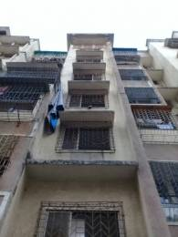 700 sqft, 1 bhk Apartment in Builder Project Seawoods, Mumbai at Rs. 75.0000 Lacs