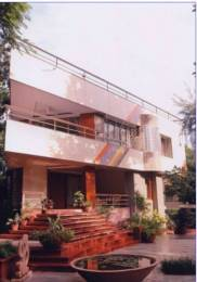 4000 sqft, 4 bhk Villa in Marvel Sindh Society Aundh, Pune at Rs. 18.0000 Cr