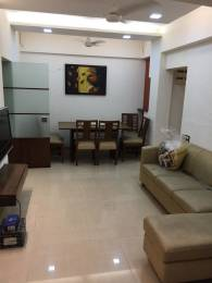 1000 sqft, 2 bhk Apartment in Builder Project Santacruz West, Mumbai at Rs. 4.0000 Cr