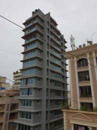 1500 sqft, 3 bhk Apartment in Builder Project Bandra West, Mumbai at Rs. 7.2500 Cr