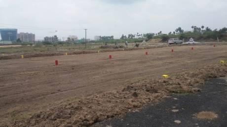 720 sqft, Plot in Builder Amazze Abi Krishna Guduvancheri Guduvancheri, Chennai at Rs. 16.5600 Lacs