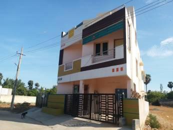 1063 sqft, 2 bhk Villa in Builder Amazze Green Park Elite Villas Kolapakkam, Chennai at Rs. 47.9500 Lacs