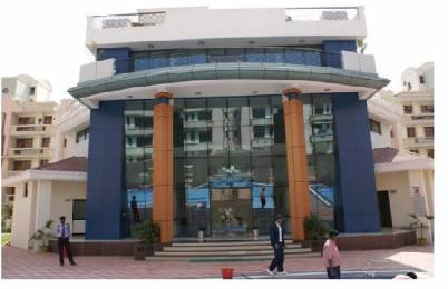 1795 sqft, 3 bhk Apartment in Parsvnath Prestige Sector 93A, Noida at Rs. 85.0000 Lacs