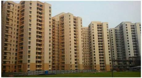 1280 sqft, 3 bhk Apartment in Jaypee Kosmos Sector 134, Noida at Rs. 50.0000 Lacs