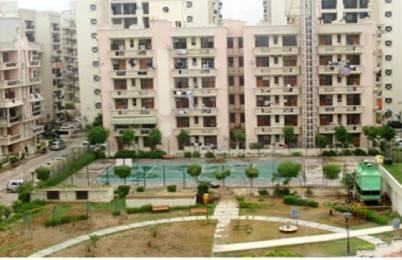 2922 sqft, 4 bhk Apartment in Parsvnath Srishti Sector 93, Noida at Rs. 30000