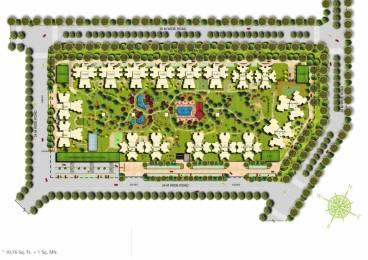 1535 sqft, 3 bhk Apartment in Unnati The Aranya Sector 119, Noida at Rs. 66.0000 Lacs