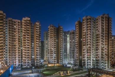 1615 sqft, 3 bhk Apartment in Express Zenith Sector 77, Noida at Rs. 84.7500 Lacs