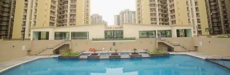 1385 sqft, 3 bhk Apartment in Prateek Laurel Sector 120, Noida at Rs. 70.0000 Lacs