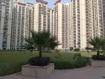 1323 sqft, 2 bhk Apartment in The Antriksh Golf View I Sector 78, Noida at Rs. 50.0000 Lacs