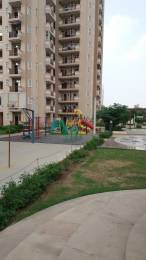 1971 sqft, 3 bhk Apartment in Griha Griha Pravesh Sector 77, Noida at Rs. 21000