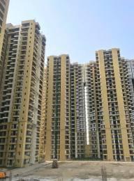 1900 sqft, 3 bhk Apartment in Unnati The Aranya Sector 119, Noida at Rs. 76.0000 Lacs