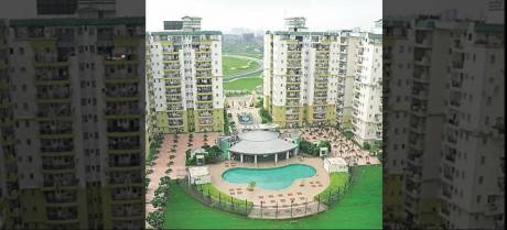 2535 sqft, 4 bhk Apartment in Supertech Emerald Court Sector 93A, Noida at Rs. 1.2000 Cr