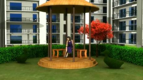 1971 sqft, 3 bhk Apartment in Griha Griha Pravesh Sector 77, Noida at Rs. 95.0000 Lacs