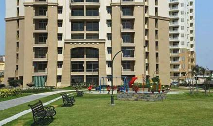 470 sqft, 1 bhk Apartment in Logix Blossom Zest Sector 143, Noida at Rs. 18.0000 Lacs