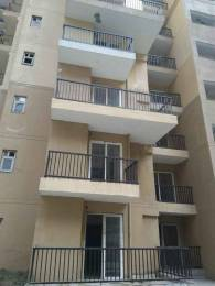 1010 sqft, 2 bhk Apartment in La Residentia Pvt Ltd La Residentia Techzone 4, Greater Noida at Rs. 8000