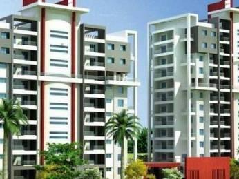 1100 sqft, 2 bhk Apartment in Muktaa Ram Srushti Pimple Nilakh, Pune at Rs. 80.0000 Lacs