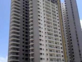 1730 sqft, 3 bhk Apartment in Paranjape Blue Ridge Hinjewadi, Pune at Rs. 1.0500 Cr