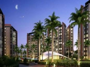 1681 sqft, 3 bhk Apartment in Pride Purple Park Ivory Wakad, Pune at Rs. 1.1700 Cr