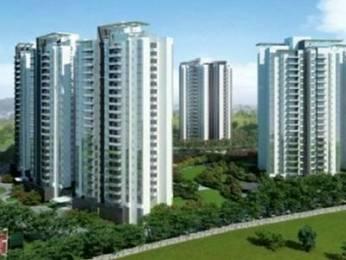 1235 sqft, 2 bhk Apartment in Kasturi Building D3 Eon Homes Hinjewadi, Pune at Rs. 70.0000 Lacs