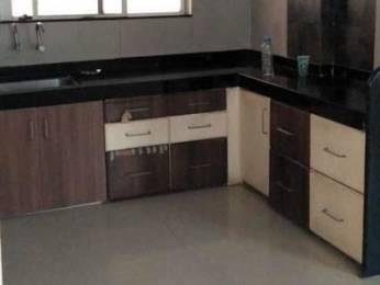 1005 sqft, 2 bhk Apartment in GK Rose Valley Pimple Saudagar, Pune at Rs. 74.0000 Lacs