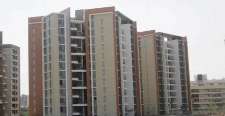 1150 sqft, 2 bhk Apartment in KK Angels Rahatani, Pune at Rs. 62.0000 Lacs
