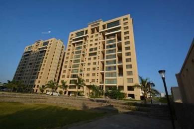 2303 sqft, 3 bhk Apartment in Sagar Waters Edge Pimple Nilakh, Pune at Rs. 1.8000 Cr