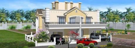 3500 sqft, 3 bhk Villa in Pratham Bungalow Wakad, Pune at Rs. 40000