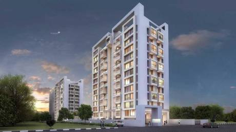 4045 sqft, 4 bhk Apartment in Marvel Aeries Deccan Gymkhana, Pune at Rs. 1.3000 Lacs