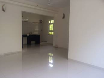 1502 sqft, 3 bhk Apartment in Nyati Elysia I Kharadi, Pune at Rs. 1.0500 Cr