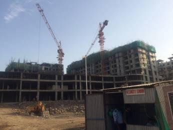 1525 sqft, 2 bhk Apartment in Nyati Elysia I Kharadi, Pune at Rs. 99.0000 Lacs