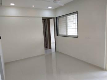 945 sqft, 2 bhk Apartment in Millennium Acropolis Wakad, Pune at Rs. 50.0000 Lacs