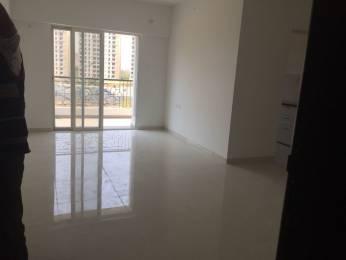 1036 sqft, 2 bhk Apartment in Puraniks Aldea Espanola Phase V Mahalunge, Pune at Rs. 65.0000 Lacs
