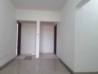 1687 sqft, 3 bhk Apartment in Kolte Patil IVY Apartments Wagholi, Pune at Rs. 78.0000 Lacs