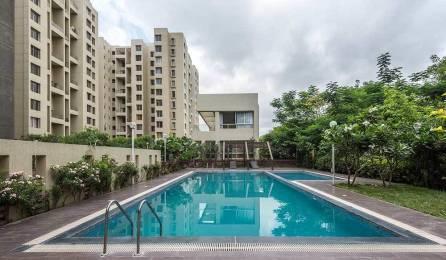 1121 sqft, 2 bhk Apartment in Gulmohar Primrose Wagholi, Pune at Rs. 52.5000 Lacs