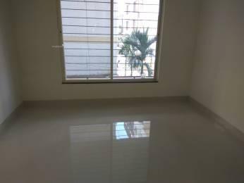 957 sqft, 2 bhk Apartment in Bhandari Vaastu Viva ABCD Wakad, Pune at Rs. 58.0000 Lacs