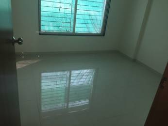 1067 sqft, 2 bhk Apartment in Pristine Prolife Wakad, Pune at Rs. 63.0000 Lacs