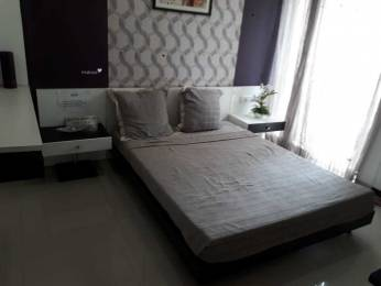 1262 sqft, 2 bhk Apartment in Vascon Forest County Ph 3 Kharadi, Pune at Rs. 90.0000 Lacs