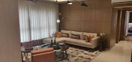 2070 sqft, 3 bhk Apartment in Lodha Belmondo Gahunje, Pune at Rs. 1.1700 Cr