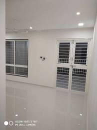 899 sqft, 2 bhk Apartment in Millennium Acropolis 2 Wakad, Pune at Rs. 48.0000 Lacs